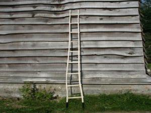 ladder_landscape