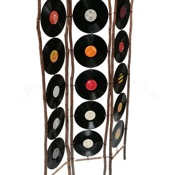 record-screen-saver-1600