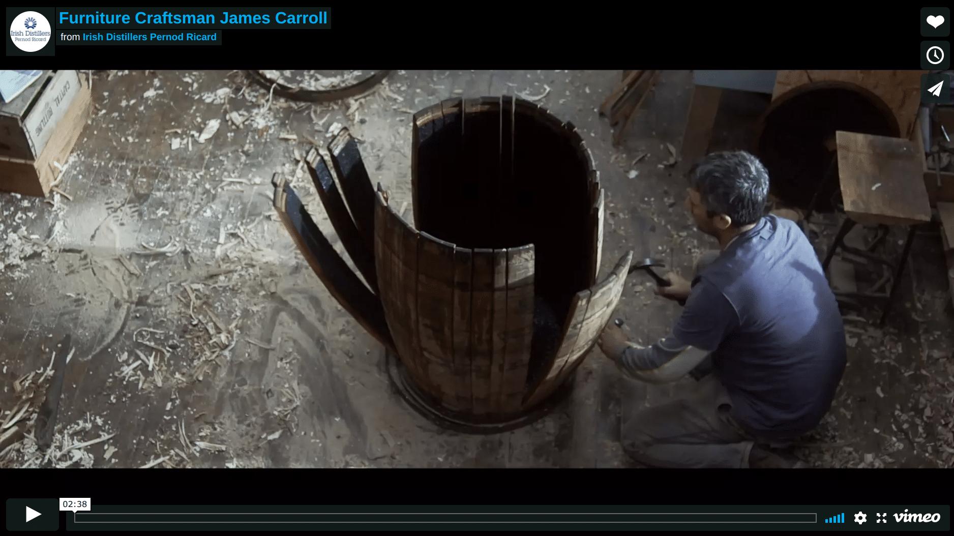 James-Carroll-Video-Vimeo
